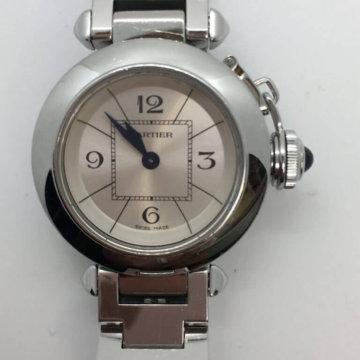 promo code d885f 577db オーバーホール価格表 カルティエ | 高級時計専門の修理工房 ...